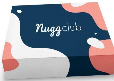 Nugg Club Review   Top Cannabis Subscription Box