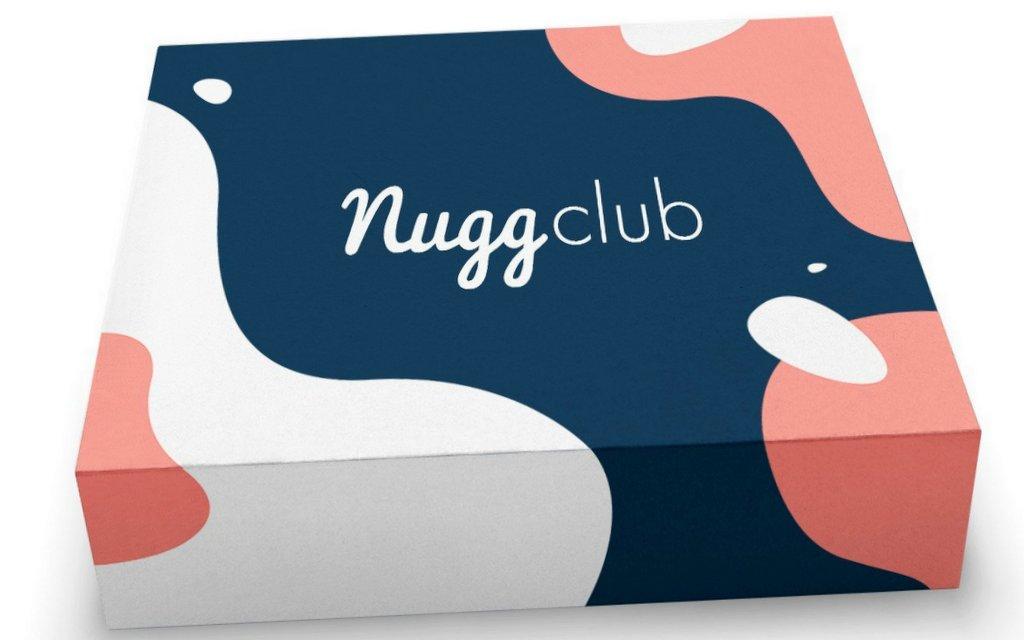 nugg club box