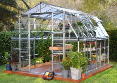 12 Best Greenhouse Kits you can Buy Online   Reviews and Buyer's Guide