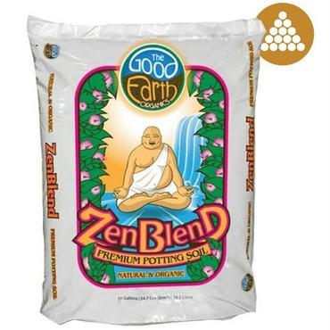 Zen Blend Soil