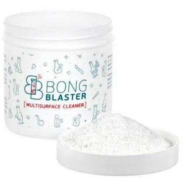 bong blaster cleaner