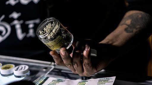 cannabis affiliate marketing