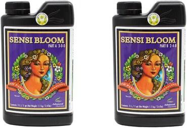 Advanced Nutrients Perfect Sensi Bloom