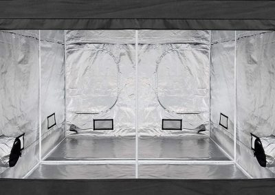 Top 6 Large Grow Tents | Biggest Grow Tents for the Biggest Yields